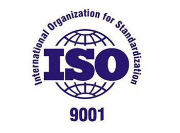 ISO-9001-Quality--management-system