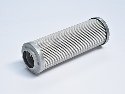Used to Produce Magnetic Filters
